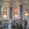 St Mels Cathedral – Longford