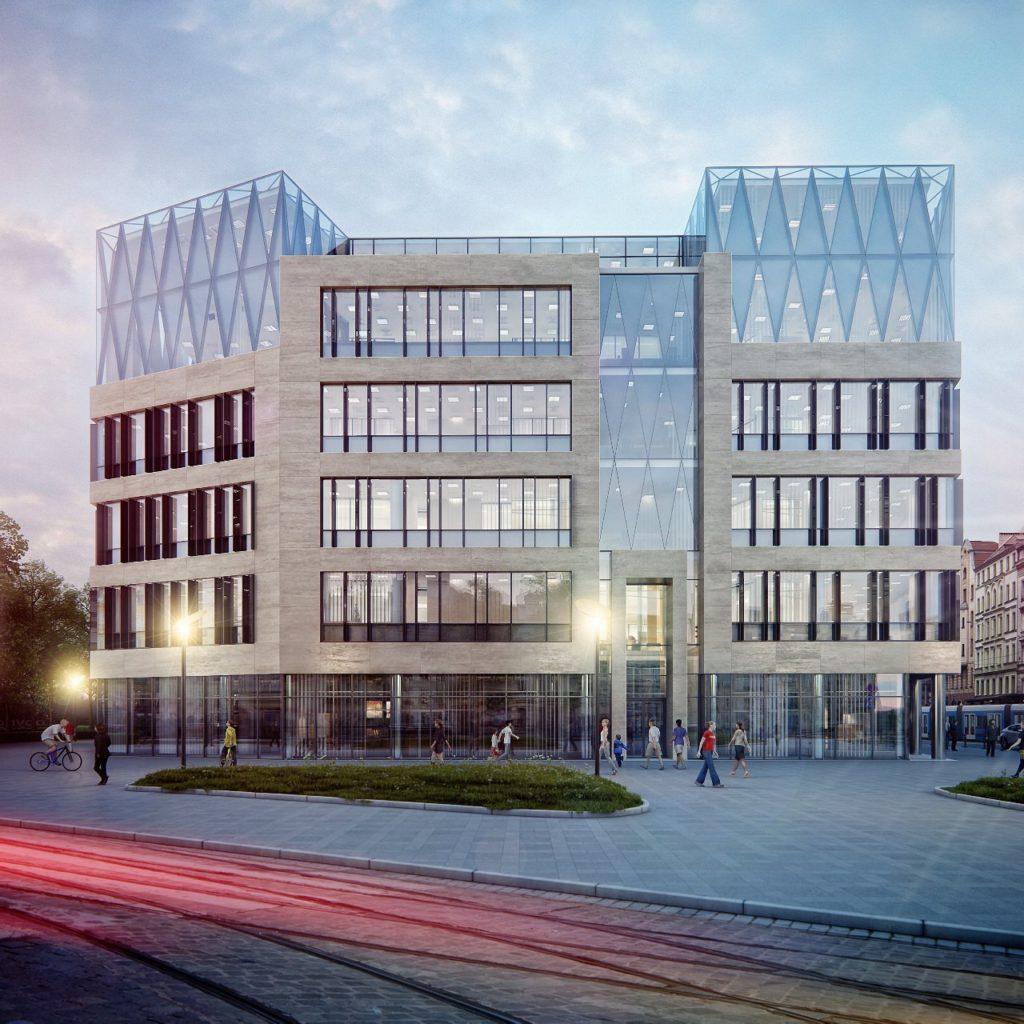 Wrocław 101